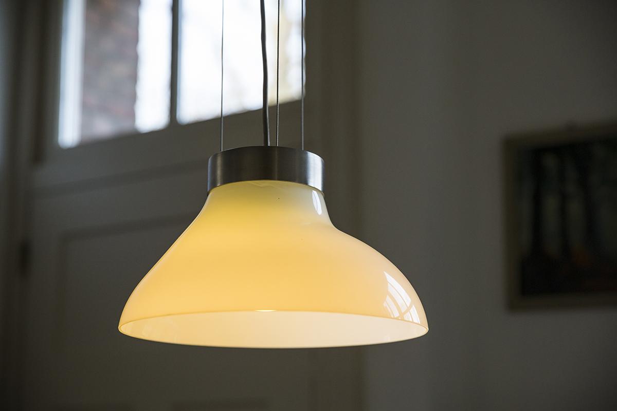 Best lampen voor keuken images by lau o geweldig