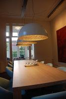 Hanglamp kantoor