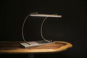 Bureaulamp LED