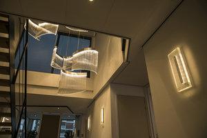 trappengat lichtobject