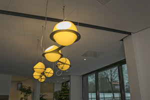 Jeu de Boulles hanglamp