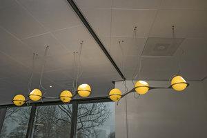Hanglamp Jeu de Boulles