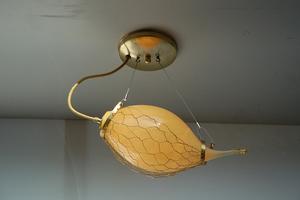 plafonnière design