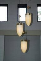 design hang kroonluchter