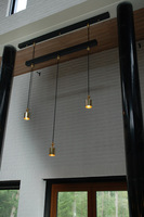 hanglamp altaar