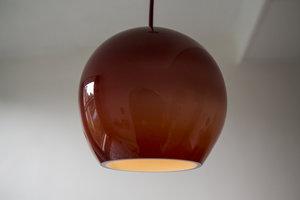 Hanglamp Fruit